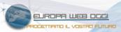 europaweb