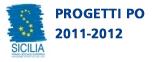progettipo 2011-2012