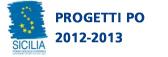 progettipo 2012-2013